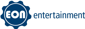EonEntertainment Inc