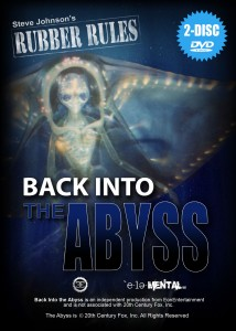 BackIntoTheAbyss-DVD-cover-NEW2